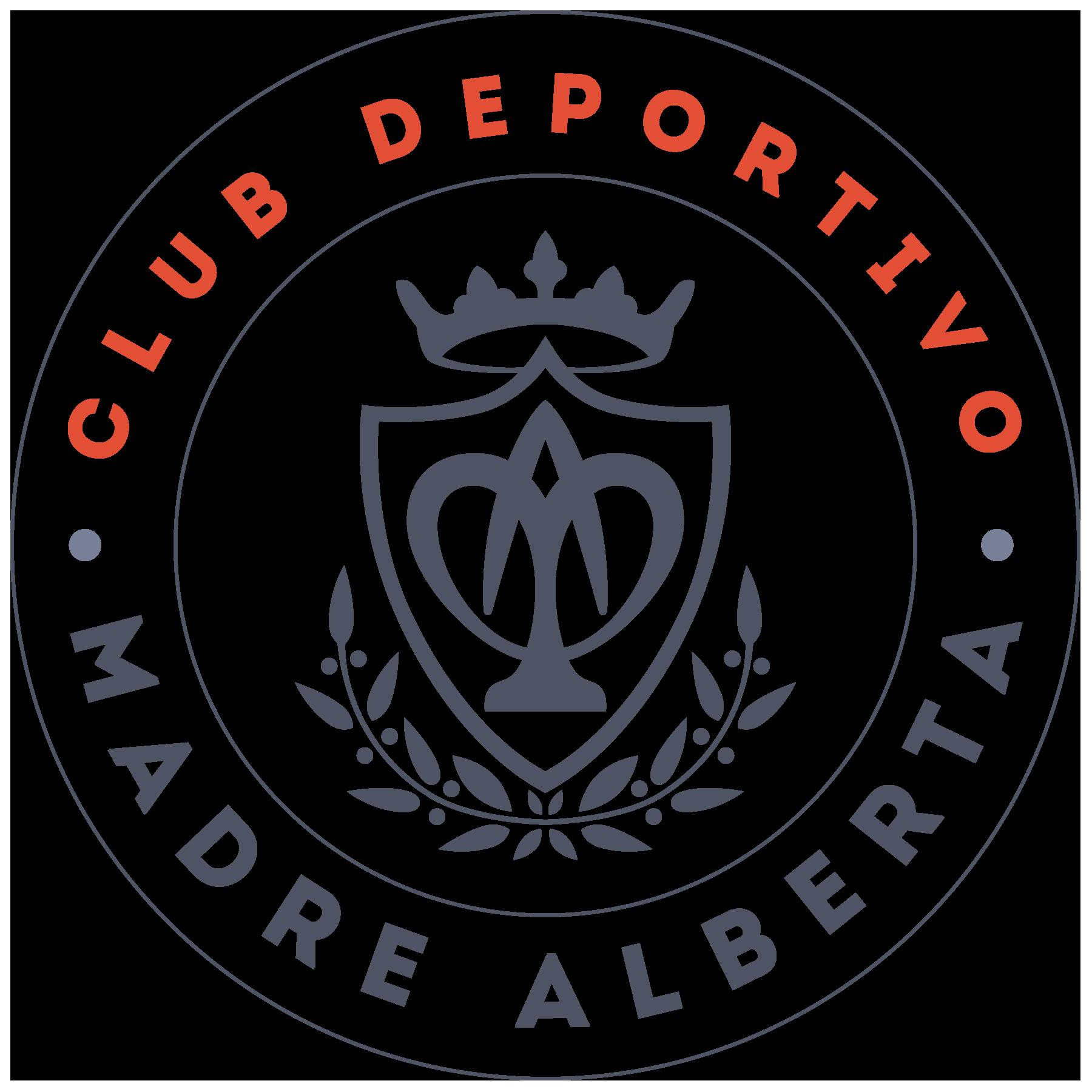 Club Deportivo Madre Alberta